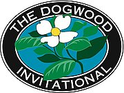 The Dogwood Invitational