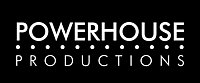 Powerhouse Productions
